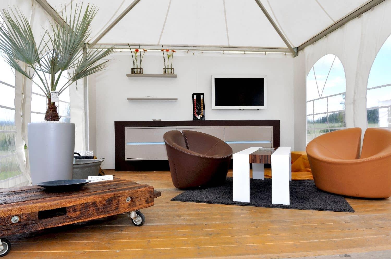 startseite holzart m beldesign in kraichtal bruchsal karlsruhe heidelberg. Black Bedroom Furniture Sets. Home Design Ideas